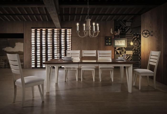 AC3586 Pippen - Modern - Aik Chee Furniture Sdn Bhd